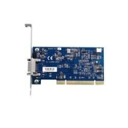 ADLINK Technology PCI-8565