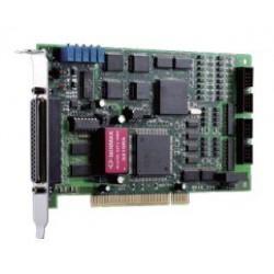 ADLINK Technology PCI-9114DG