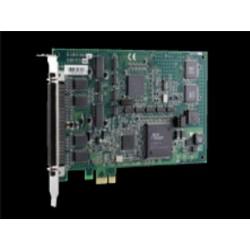 ADLINK Technology PCIe-7300A