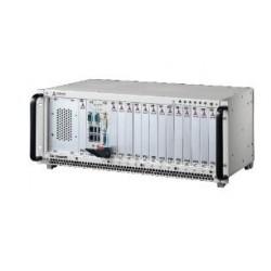 ADLINK Technology PXIS-2670