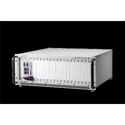 ADLINK Technology PXIS-2700