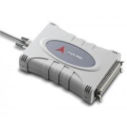 ADLINK Technology USB-2401