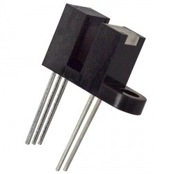 TT Electronics OPB620