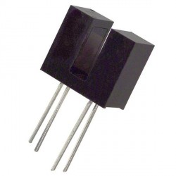 TT Electronics OPB626