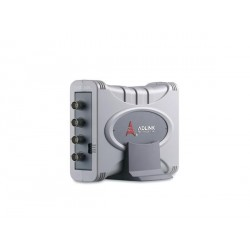 ADLINK Technology USB-2405
