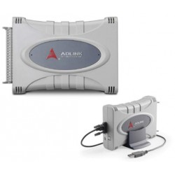 ADLINK Technology USB-7230