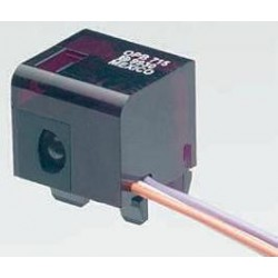 TT Electronics OPB715Z