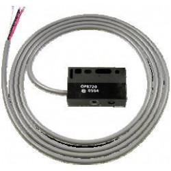TT Electronics OPB720A-12Z