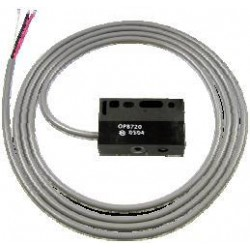 TT Electronics OPB720A-30VZ