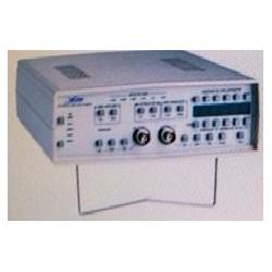 Teledyne LeCroy DA1855A-PR2