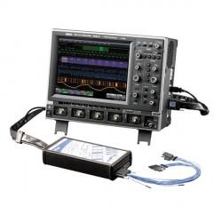 Teledyne LeCroy MS-250