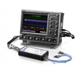 Teledyne LeCroy MSO 104MXs-B