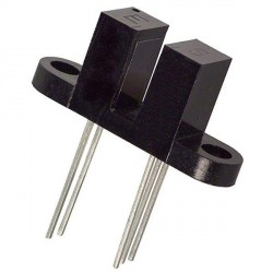 TT Electronics OPB983T51Z