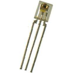 TT Electronics OPL530