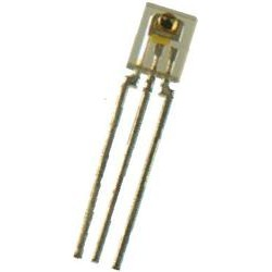 TT Electronics OPL551-OCA