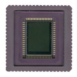 ON Semiconductor NOII4SM6600A-QDC
