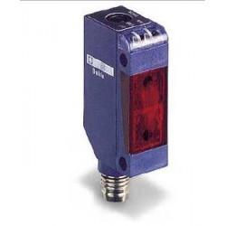 Schneider Electric XUM0APSAM8