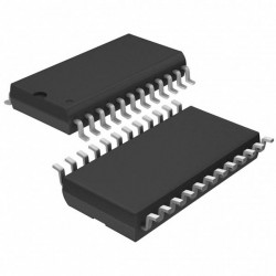 ON Semiconductor LA72702NV-TLM-E