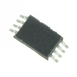 ON Semiconductor MC100EP16VBDTR2G