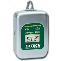 Extech 42270