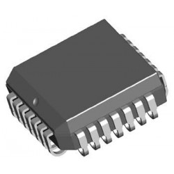 ON Semiconductor MC10E416FNR2G