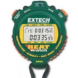 Extech HW30