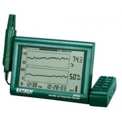 Extech RH522
