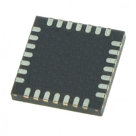 Maxim Integrated MAX6620ATI+