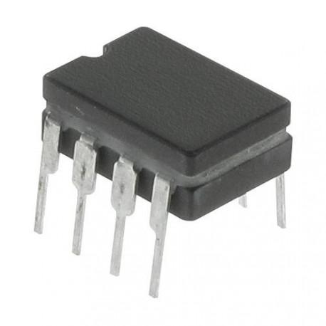 Maxim Integrated MAX667MJA/883B