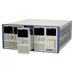 B&K Precision MDL305