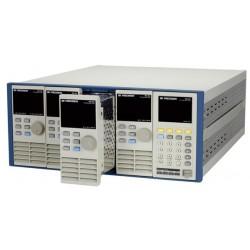 B&K Precision MDL600
