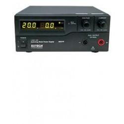 Extech 382275