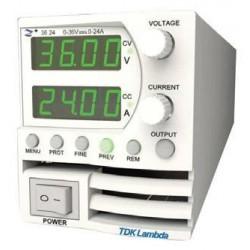 TDK-Lambda Z100-6-U