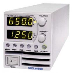 TDK-Lambda Z160-2.6-U