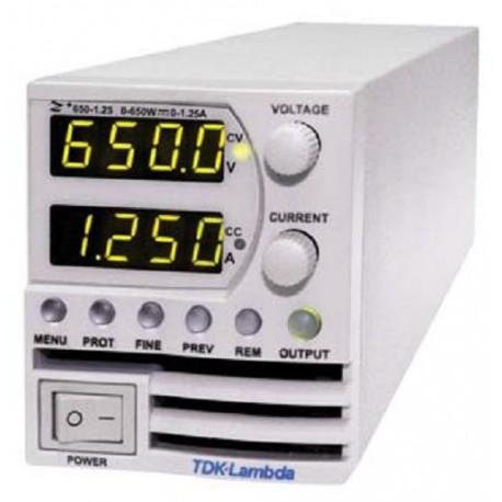 TDK-Lambda Z650-0.64-U