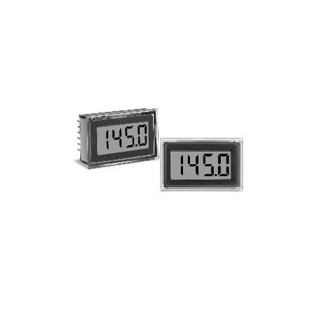 Murata DMS-20LCD-0-9B-C