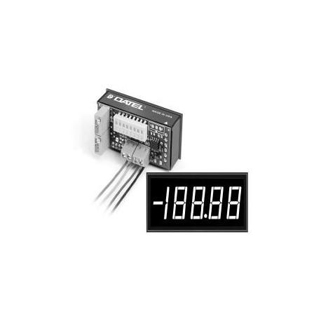 Murata DMS-40PC-1-RS-BCD-C