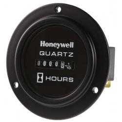 Honeywell 85001-02