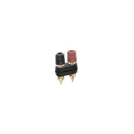 Keystone Electronics 7019
