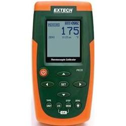 Extech PRC20