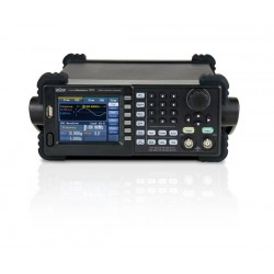 Teledyne LeCroy WaveStation 2012