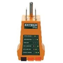 Extech ET15
