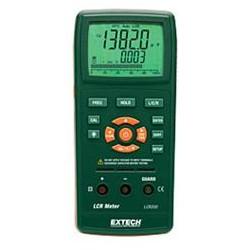 Extech LCR200