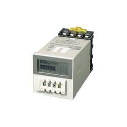 Omron H3CA-8H-AC100/110/120