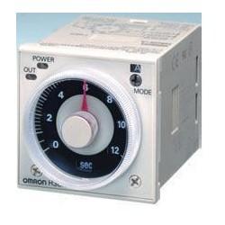 Omron H3CR-A-AC100-240/DC100-125