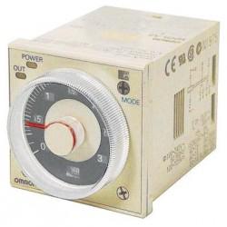 Omron H3CR-F8-AC100-240/DC100-125