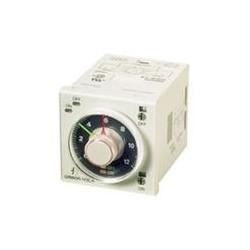 Omron H3YN-2-AC100-120