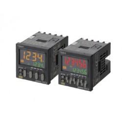 Omron H5CX-A-N AC100-240
