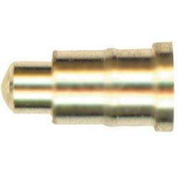 Mill-Max 0900-1-15-20-75-14-11-0