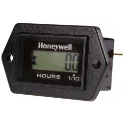 Honeywell LM-HH2AS-H21